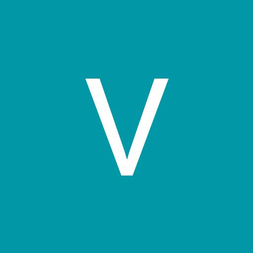 Illustration du profil de Viridana Slado