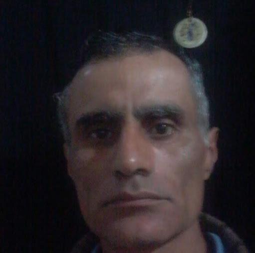 Illustration du profil de Mário Antúnez